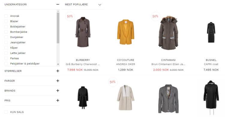 Gensere i brun (2020) • Shop Gensere i brun online på Miinto