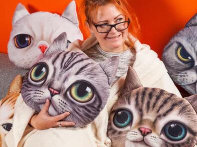 Katteputer